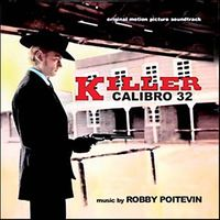 Killer calibro 32-CD.jpg