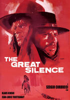 THE-GREAT-SILENCE US POSTER.jpg