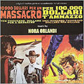 10000dollarimassacro-cd.jpg