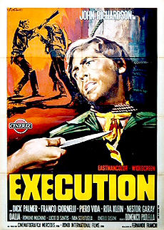 Execution Poster1.jpg