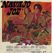 Navajo Joe CD.jpg