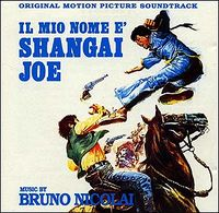 Shanghai Joe-CD.jpg