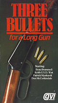 1524 three bullets for a long gun.jpg