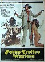 Porno Western