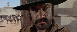 OnceUponATimeInTheWest-Review-Small 03.jpg