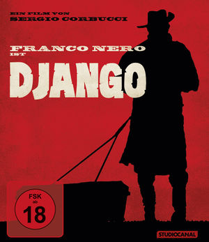 Django BluRay-D-1.jpg