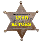 Lead Actors