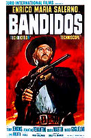 Bandidos Poster Special.jpg