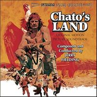Chatos Land CD.jpg
