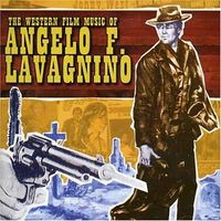 Western film music of Lavagnino-CD.jpg