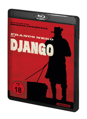 Django BluRay 3D-1.jpg