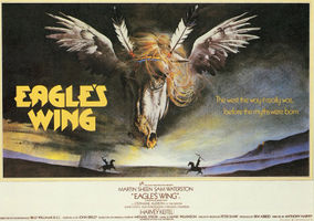 Eagleswingposter UK2.jpg
