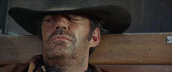 OnceUponATimeInTheWest-Review-Small 09.jpg