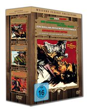 WesternClassicCollectionDVD.jpg