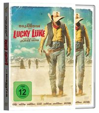LuckyLuke 2009 germanDVD.jpg