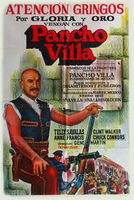 Panchovillaposter Argentinia.jpg
