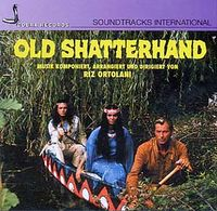 Old Shatterhand-CD.jpg