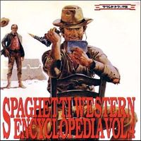 Spaghetti Encyclopedia CD4.jpg