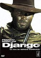 Django wildside.jpg