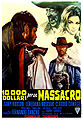 10000DollariMassacro ItalianPoster2.jpg