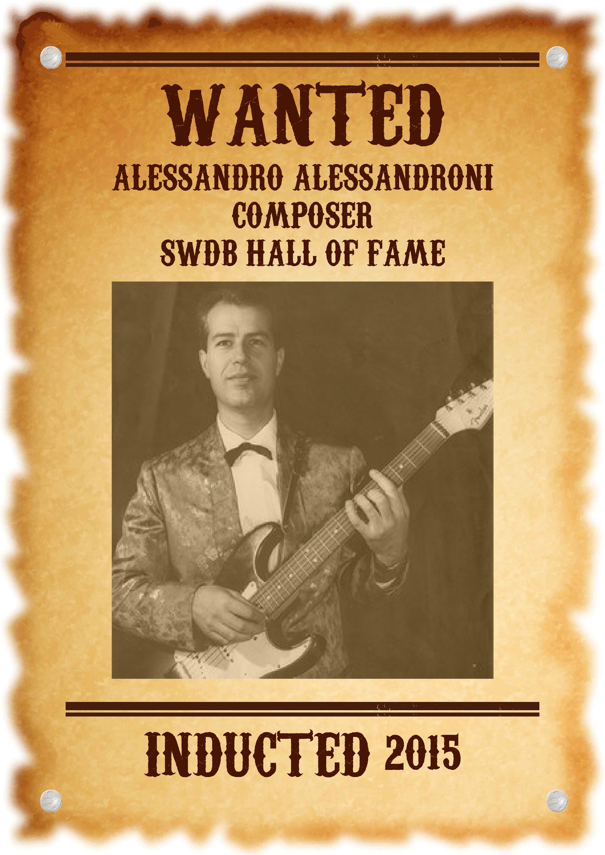 HOF Alessandro Alessandroni.png