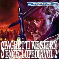 Spaghetti Encyclopedia CD2.jpg