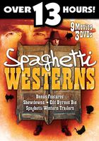 Spaghettiwesterncollection 002small.jpg