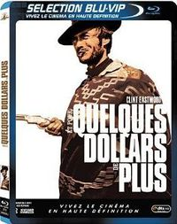 PourQuelquesDollarsPlus Bluray.jpg