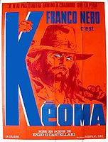 Keoma FrenchPoster.jpg