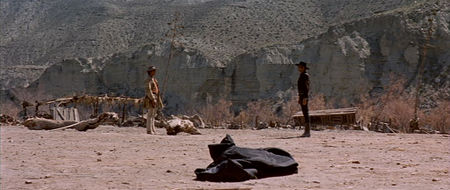 OnceUponATimeInTheWest-Review-Close-06.jpg