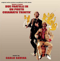 Due fratelli CD.jpg