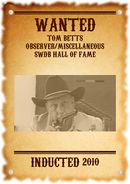 Betts HOF.jpg