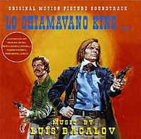 Lo Chiamavano King-CD.jpg