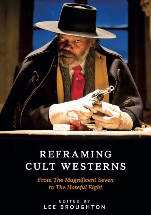 Cult Westerns front.jpeg