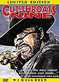Cutthroats9dvd.jpg