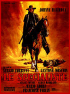 TheSpecialist FrenchPoster.jpg