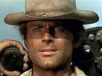 terence hill the spaghetti western database