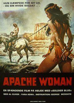 Apache porn