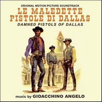 Maledette pistole Dallas CD.jpg