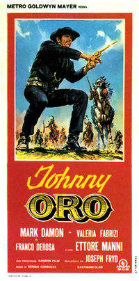 JohnnyOro ItalianPoster2.jpg