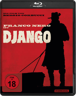 Django BluRay 2D-1.jpg