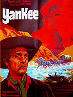 Yankee FrenchPoster2.jpg