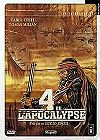 4 apocalypse wildside dvd.jpg