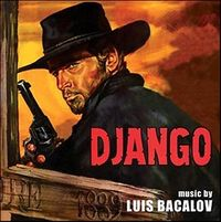 Django CD New.jpg
