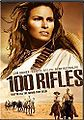 100rifles dvd.jpg